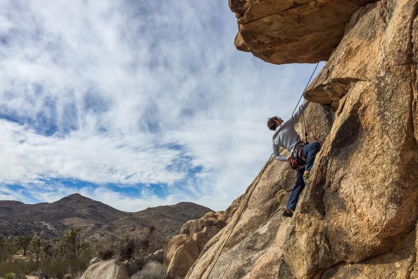 Rock_Climbing_Adventures_California.jpg