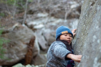 Gunks Fall '18 (13 of 75)