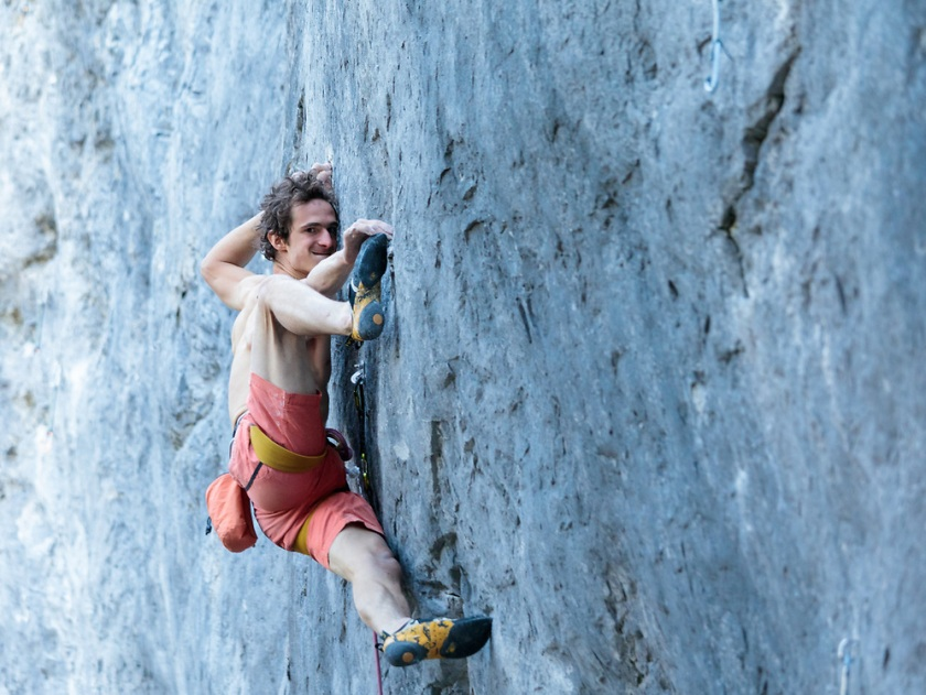 Adam-Ondra-Acephale-Canmore-17-of-28